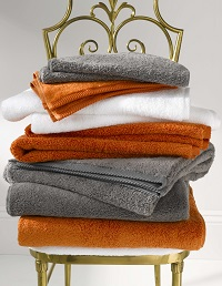 Napkins and Towels