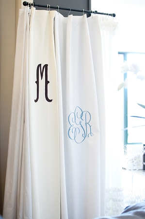 home for the home shower curtains monogrammed shower curtain