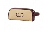 Personalized Dawson Dopp Kit