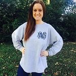 Personalized Spirit Jersey