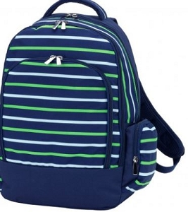 Personalized Shorleine Kid Size Backpack