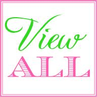 View All Monogrammed Women
