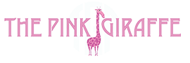 The Pink Giraffe