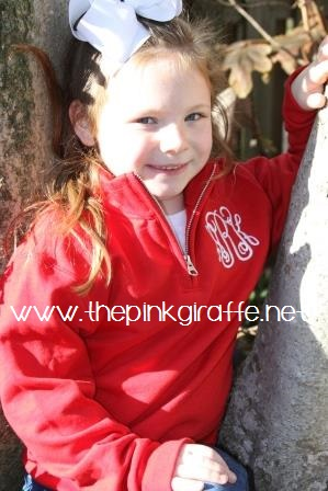 528503b480 Children s Hats · Sweaters and Outerwear
