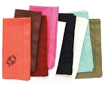 Napkins, Placemats, Table Runners