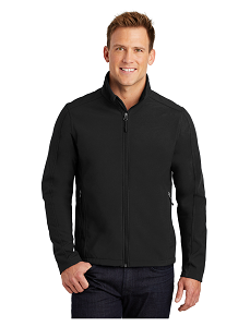 VA Mens Heavy Jacket (J317)