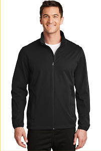 VA Mens Lightweight Jacket (J717)