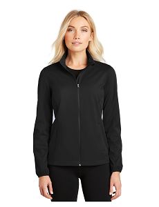 VA Ladies Lightweight Jacket (L717)